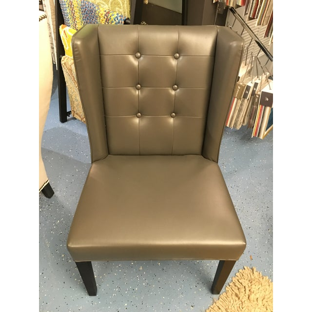 Sunpan Imports Clarkson Occasional Chair - Image 2 of 8