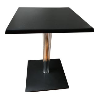 Kartell Top Top Side Table