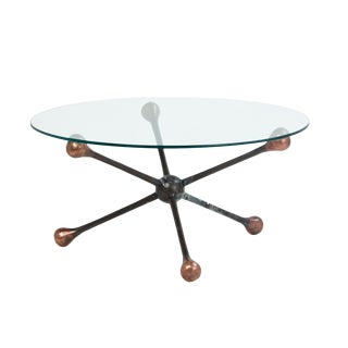 Baton Coffee Table