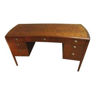 Edward Wormley Designed Desk for Dunbar
