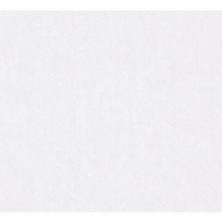 Robert Allen White Linen Fabric- 5 Yards