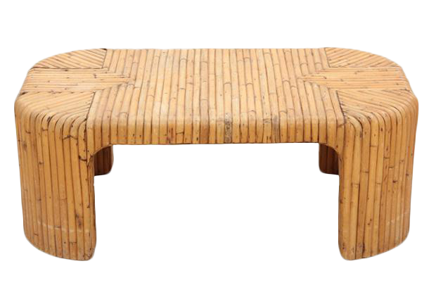 Good Bamboo Coffee Table Awesome Design