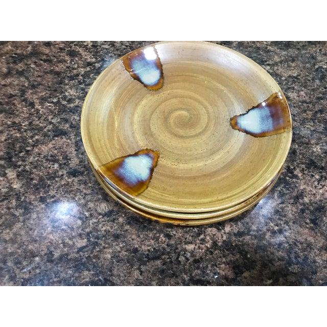 Sango Splash Dinnerware - Set of 13 - Image 5 of 11