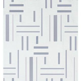 Ralph Lauren Beaumarchais Patchwork Fabric - 3