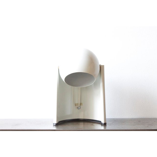 Image of Table Lamp by Kenroy