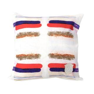 United World Pillow