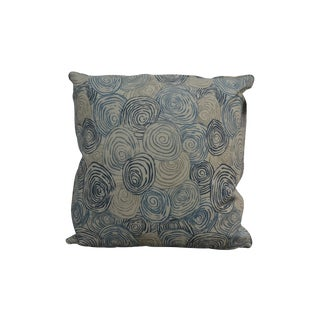 Jeffrey Alan Marks for Kravet Pillows - A Pair