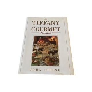 The Tiffany Gourmet Cookbook