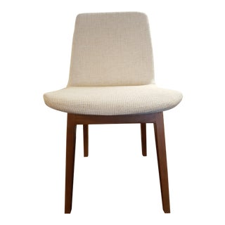 Upholstered Roermond Side Chair