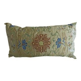 Nandini Heaven Down Pillow