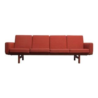 Hans Wegner for GETAMA Sofa