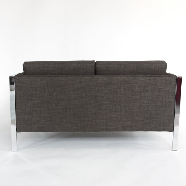 Founders Settees - A Pair - Image 6 of 6