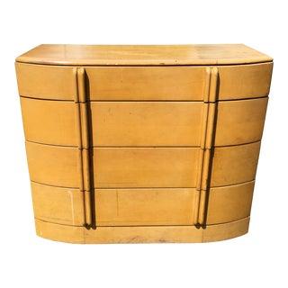 AirFlow Heywood Wakefield Dresser