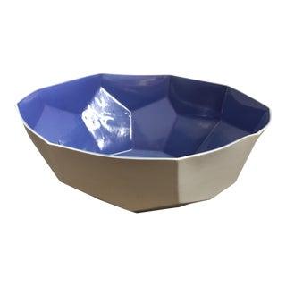 St. Bernardo for Neiman Marcus Decorative Bowl