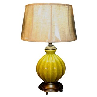 table lamp 375 17 0 w 17 0 d 30 0 h raleigh nc this lamp. Black Bedroom Furniture Sets. Home Design Ideas