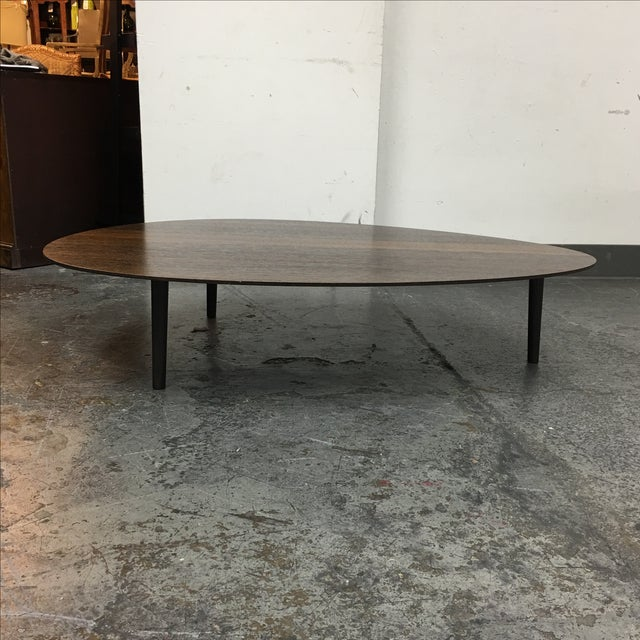 Jesse Pond Coffee Table - Image 2 of 8