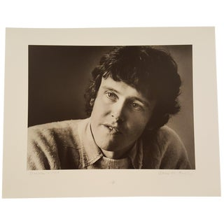 Donovan Photography by Barrie Wentzell