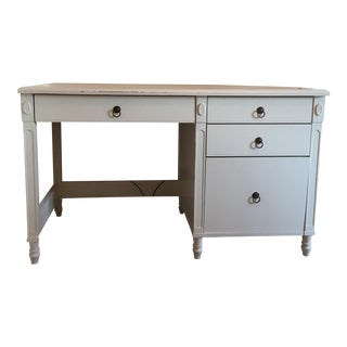 Swedish Country Inspired Katherine Desk