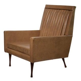 Paul McCobb for Widdicomb Symmetric Group Chair