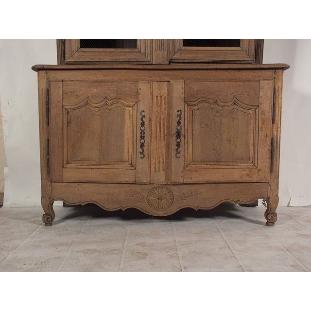 Image of 19th Century French Buffet