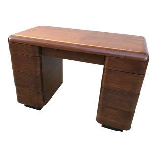 Plycraft Company Vintage Desk