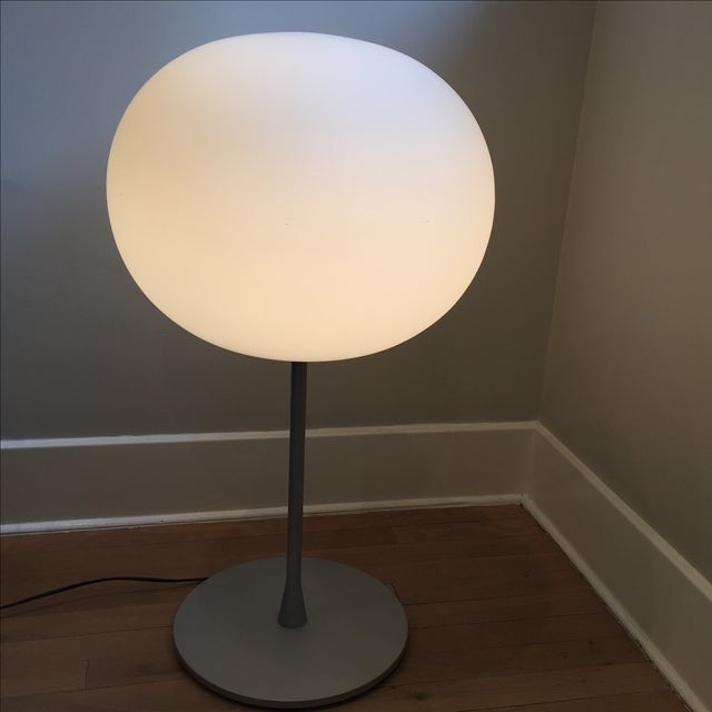 Jasper Morrison for Flos Glo-Ball T2 Lamp - Image 3 of 3