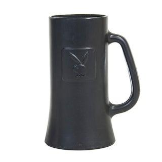 Vintage Playboy Mugs - Set of 4