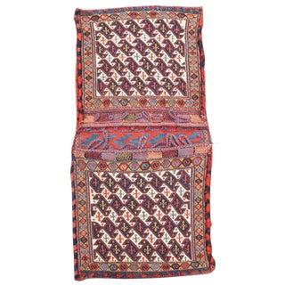 Afshar Sumak Khorjin