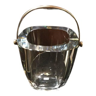 Ice Bucket by Strombergshyttan