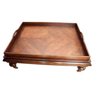 Vintage Used Lillian August Furniture Chairish