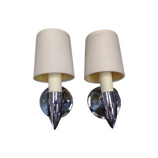 Palmer Hargrave Wall Sconce