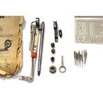 Image of Willcox & Gibbs Co. Sewing Machine