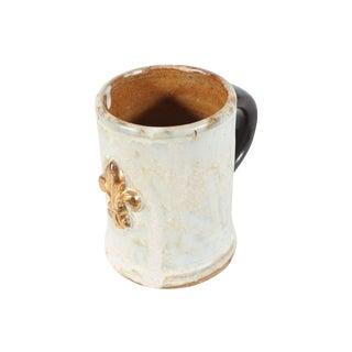 Belgium Guerin Ceramic Mug