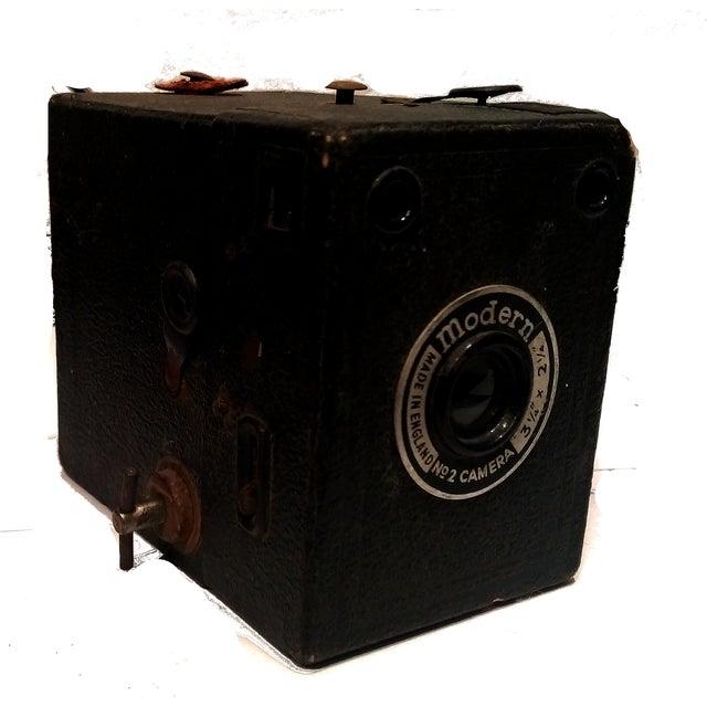 Vintage Cameras - Set of 5 - Image 5 of 7