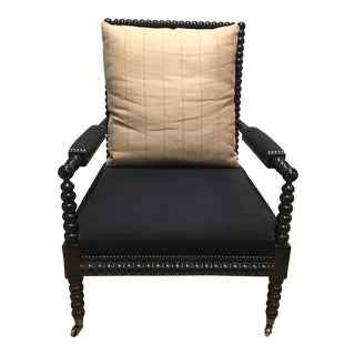 Ralph Lauren New Bohemian Spindle Chair
