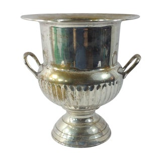 International Silver Co. Champagne Bucket