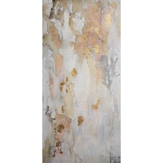 "Image of ""New Beginnings,"" Original Painting"