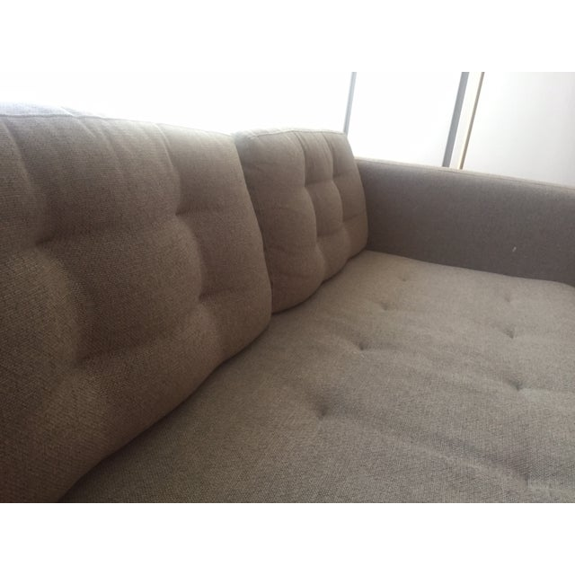 Image of Room & Board Sabine Couch