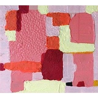 'CELEBRATE, WE WiLL' Original Painting