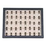 Image of Vintage Sarreid LTD Beetles Collection Box