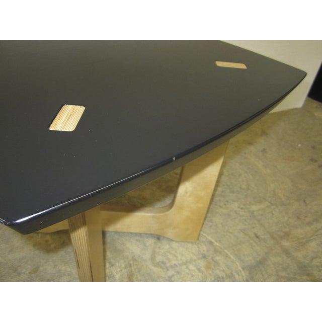 Modern Designer Occasional Table - Image 8 of 8