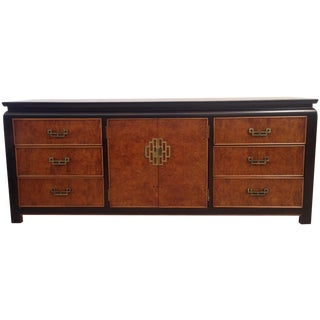 Century Furniture Chin Hua Collection Dresser