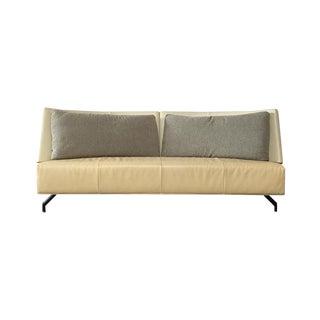 Montis Baku Sofa by Neils Bendtsen