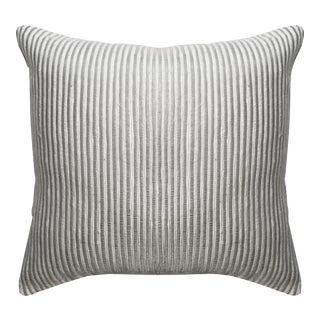 Hand Woven Wool Nur Pillow