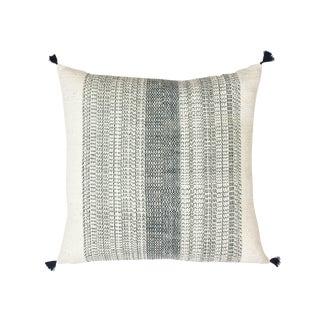 Raya Textured Pillow