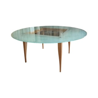 Vintage Used Dining Tables Dining Room Tables
