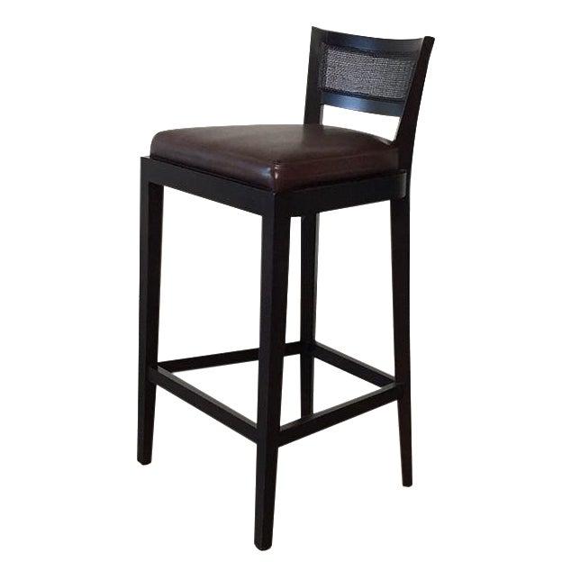 Image of Promemoria 'Caffe' Bar Stool