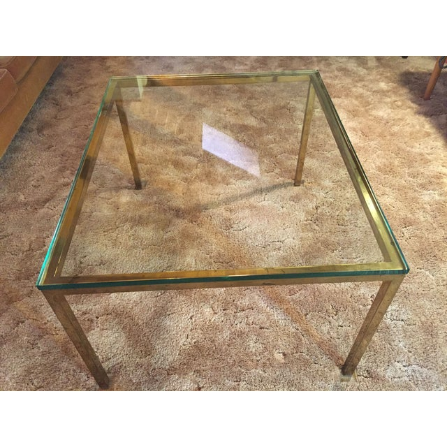 Early 1960s Avard Coffee Table - Image 2 of 5