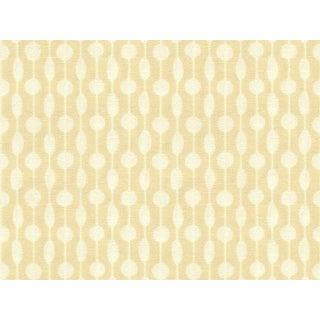"Sara Richardson for Kravet ""Highpoint"" Pattern Fabric - 3 Yards"