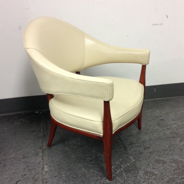 Michael Berman Limited Marrow Chair - Image 4 of 9